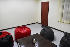 Intimate Bedroom Games The Game Room U2013 Bangkok Nest Guest House