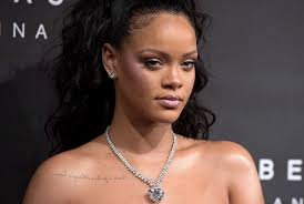 topless pictures of rihanna best rihanna comebacks ever time