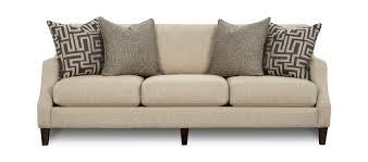 Palliser Miami Sofa Living Room Furniture U2013 Sofas U0026 Couches U2013 Hom Furniture