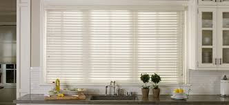 Cheap 2 Inch Faux Wood Blinds Faux Wood Blinds Alta Window Fashions