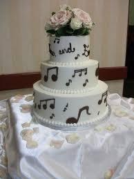 wedding cake daily 235 best wedding cakes we ve done images on cake