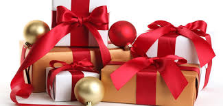 techspace how to navigate office gift giving