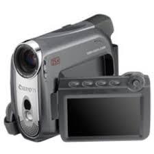 dv cassette canon mv960 cam礬scope mini dv cam礬scope num礬rique canon sur ldlc