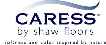 downloadable logos for flooring retailers shaw floors