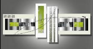 tableau design pour cuisine tableau cuisine design tableau memo cuisine design