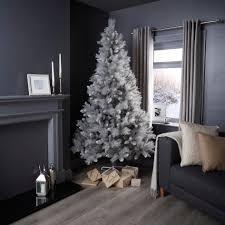 ideas grey tree best artificial 2016