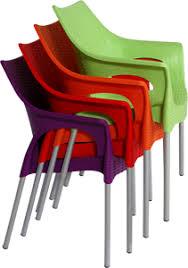 siege plastique sotufab plast plastique en tunisie chaise table jouets