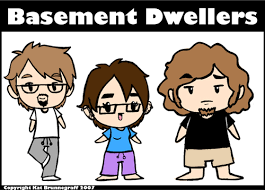 Basement Dweller Meme - basement dweller meme image tips