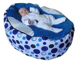 extra large baby bean bags for toddlers u2013 mama baba baby bean bag