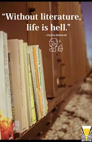 quote books library 1484 best library and reading stuff i like images on pinterest