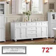 60 Vanity Kijiji Double Vanity In Bathrooms Kijiji Free Classifieds In St