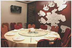 private dining rooms chicago dining room new chicago private dining rooms home decor color