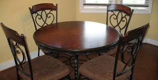 jcpenney dining room sets dining room unusual dining room tables and chairs ikea