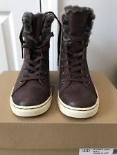 womens boots narrow width ugg australia narrow width aa n casual boots for ebay