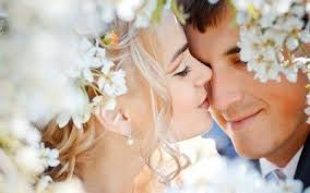 wedding hair and makeup las vegas las vegas wedding hair make up services