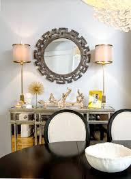 brownstone interior brownstone interior designer in ny and njjoshua david home