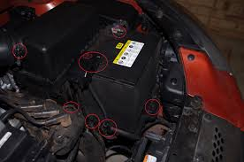 rio manual transmission flush guide kia forum