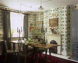 417 best classic english interiors images on pinterest english