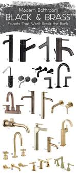 hi tech kitchen faucet 100 hi tech kitchen faucet ultra faucets uf21043 2 handle