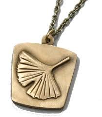 layering jewelry shape templates u2013 cool tools blog u2013 metal clay