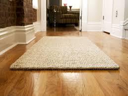 loop rugs zatar anji mountain looped pile jute jute rug area rugs