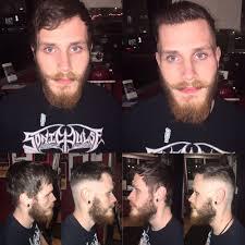 floyd u0027s 99 barbershop 22 photos u0026 183 reviews barbers 189