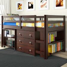 Twin Size Bedroom Sets Kids Bedroom Sets Dcg Stores