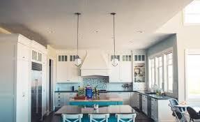 decorer cuisine toute blanche comment apporter du peps à une cuisine toute blanche