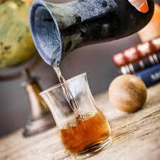 Soapstone Whiskey Soapstone Whiskey Decanter And Glass Set 17021 Iwa Wine