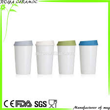 Types Of Coffee Mugs 100 Types Of Coffee Mugs What Are The Best Insulated Travel