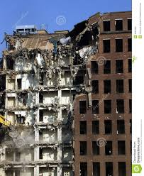 house building plans free anelti com awesome house building plans free 3 destroyed building 2204325 jpg