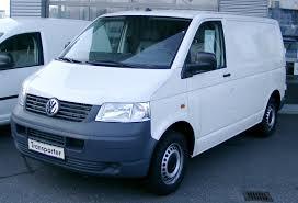 volkswagen westfalia 4x4 volkswagen transporter u2014 wikipédia