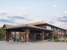 Comfort Inn Munising South Burlington Vt University Inn United States North America