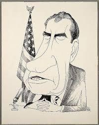 Iron Curtain Political Cartoon Valt26 Jpg