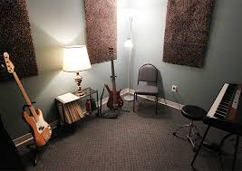 rooms for rent u2013 the practice pad music rehearsal studios in