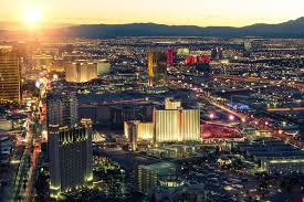 Nevada Places To Travel images 25 best places to visit in the usa with photos map touropia jpg