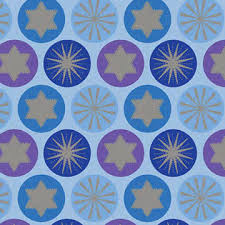 hanukkah wrapping paper wholesale gift wrap vantage point gift wrap the packaging source