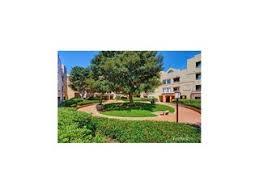 village square apartments for rent 8655 8695 via mallorca san