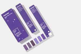 limited edition pantone color guide color of the year 2018