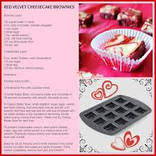 best 25 chef shop ideas on pinterest pampered chef stoneware