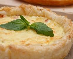 cuisiner une quiche quiche au fromage recette de quiche au fromage marmiton
