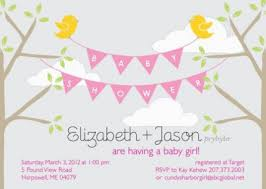 top 16 cheap baby shower invites trends in 2017 thewhipper