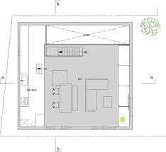 Minimalist Floor Plan Architecture Minimalist Box Shaped Inspiring Contemporary Open