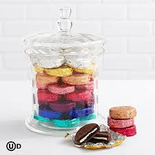 where to buy chocolate covered oreos gourmet gifts for sons great gift ideas shari s berries