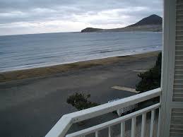 Schlafzimmerm El Preis Ferienwohnung Am Strand Mieten 58530