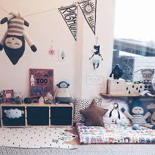nynneetliloujos s photo on instagram bedrooms