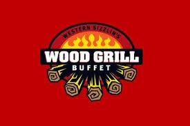 How Much Is Wood Grill Buffet by Wood Grill Buffet Norwalk Coupons In Norwalk Buffet Restaurants