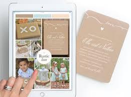 wedding invitations walmart walmart stationery shop personalized custom wedding invitations