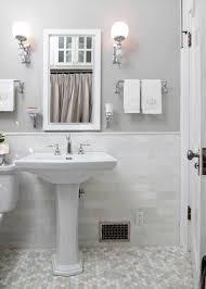 bathroom overhead kitchen cupboards burlington bath mixer taps full size of bathroom overhead kitchen cupboards burlington bath mixer taps burlington shower burlington mixer