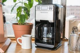 7 Best Images About Makers 7 Best Cheap Coffee Maker In 2017 Cm List For Cheap Coffee Maker